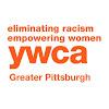 YWCA Greater Pittsburgh