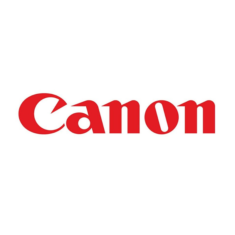 Canonaustralia YouTube channel image
