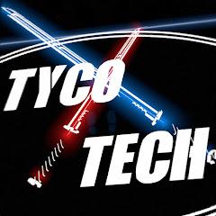 Tyco Tech