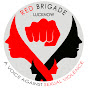 Red Brigade Lucknow