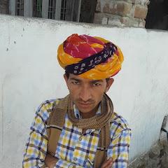 Dev Music Dangarthal