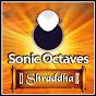 Sonic Octaves Shraddha