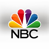 NBCNetworkShows Channel Videos