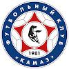 Футбольный клуб КАМАЗ, официальный видеоканал