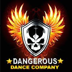 DANGEROUS DANCE COMPANY