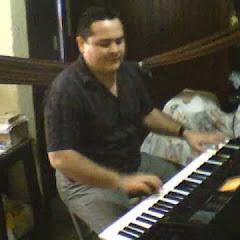 JesRafael R. Selvas