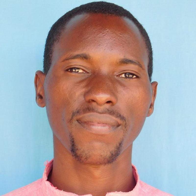 RENZATHA TV (renzatha-tv)