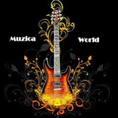 Muzica world