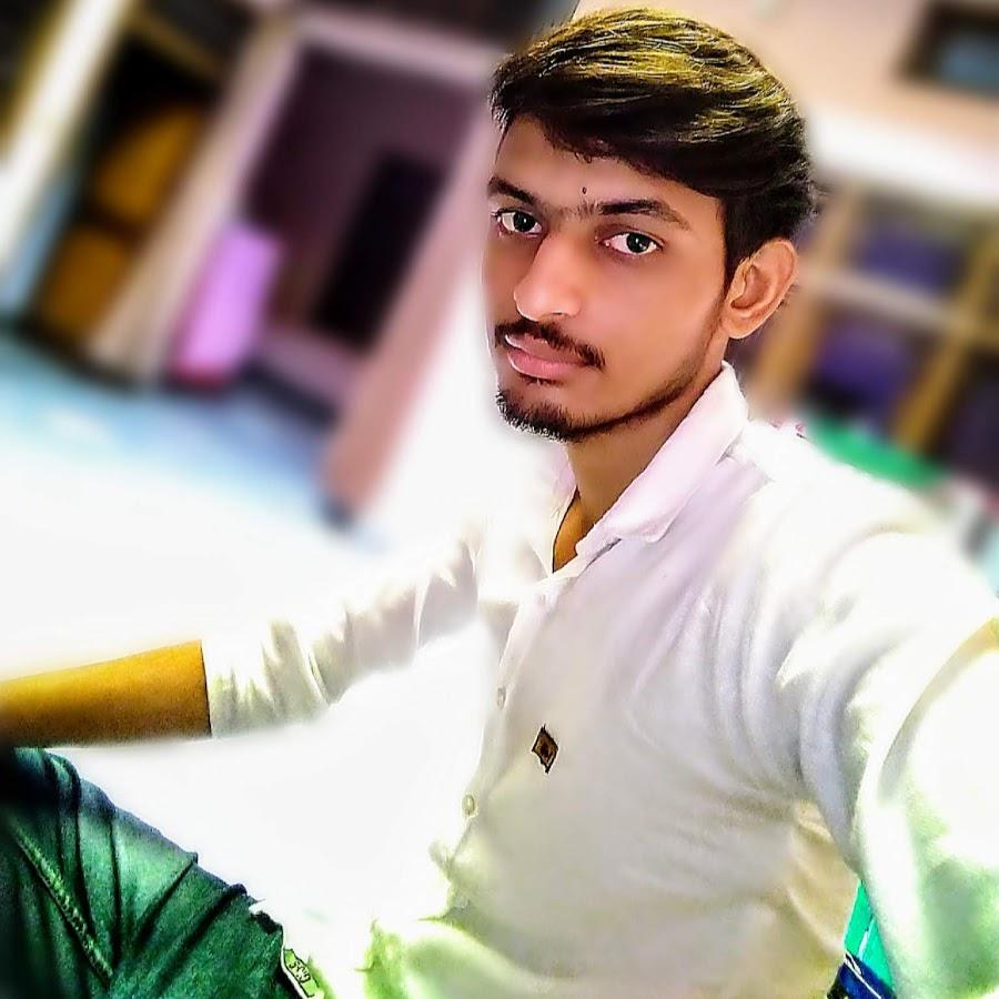 Chahunga Main Tujhe Hardam Songs Pk: Satyam Thakur