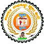 Manohar ಶಿಕ್ಷಕರ ಕೈಪಿಡಿ