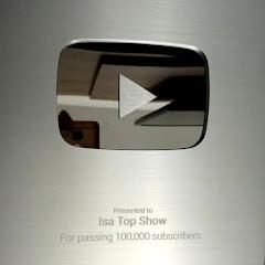 Isa Top Show