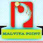 MALVIYA POINT
