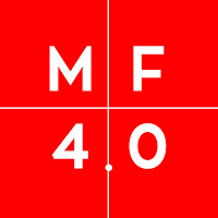 MFTV 4.0