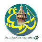 Al Khadimiyyah TV