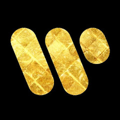 Warner Music Gold