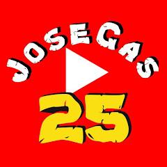 JoseGas25 EnduroVlogs