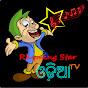 Rhyming Star Kids TV -