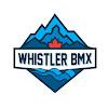 Whistler BMX Club
