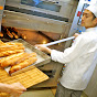 Bread Channel
