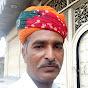 Mk Suthar