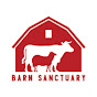 Barn Sanctuary