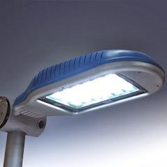 StreetlampPro