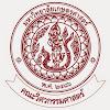 คณะวิศวกรรมศาสตร์ ม.เกษตร Faculty of Engineering KU
