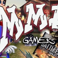 MMi GameRs