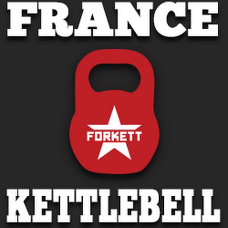 Kettlebell Youtube: France Kettlebell