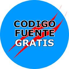 Codigo Fuente Gratis