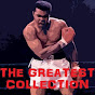 The Greatest Collection