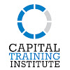 Capital Training Institute - ACT Campus
