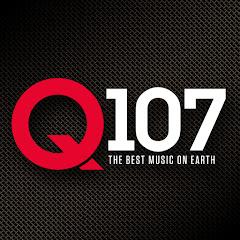 Q107 Toronto
