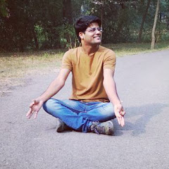 Raj Raniwal