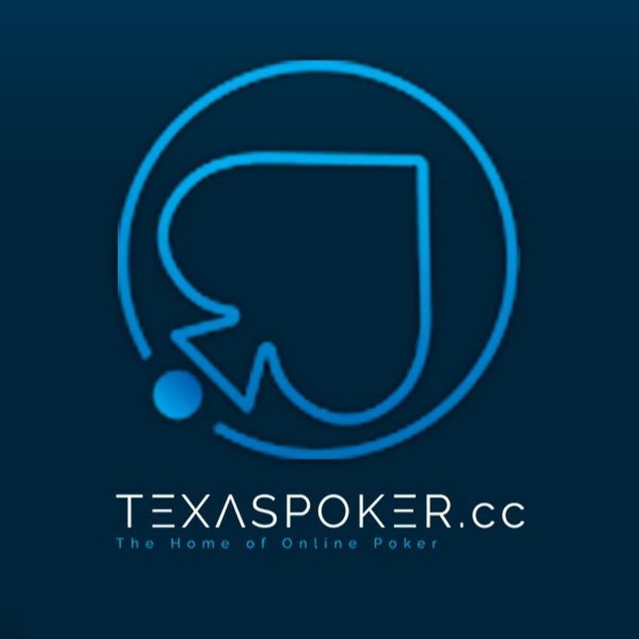 Texas PokerCC - YouTube