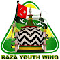 RAZA YOUTH WING