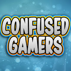 Confused Gamers