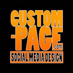Custom Page