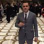 IVAN GLADKOV