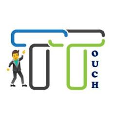 Tech Touch