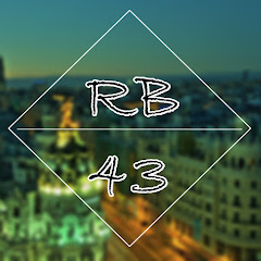 RB RAP