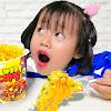 Kid Toys - Nursery Rhymes