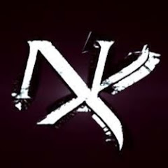 "Nuno ""NX"" Vieira"