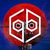 女王蜂 official YouTube channel YouTube
