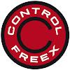CONTROLFREEX