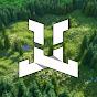 LJ Studios - Fortnite