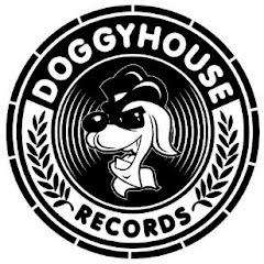 DOGGYHOUSE RECORDS