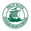 Palo Alto High School ASB