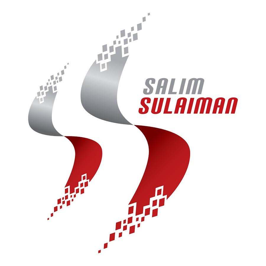 Salim Sulaiman Youtube