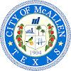 CityofMcAllen